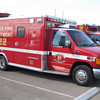 R22 2005 Ford E450 Marquee #531049 (ps)