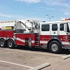 Reserve Ladder 2000 ALF Eagle 93ft mmt #031040 (ps)