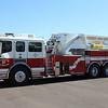 L43 2003 ALF Eagle 93ft mmt #331004