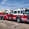 L43 2003 ALF Eagle 93ft mmt #331004 (ps)