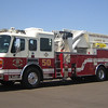 L50 2004 American Lafrance Eagle 93ft mmt #431044