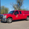 RM50 2015 Ford F250 #522330