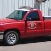 2005 Chevy Silverado #512003