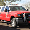 2007 Ford F350 #723059