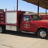 RM14 1995 Ford F350 #523450 (ps)