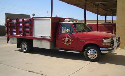 Phoenix Other Units