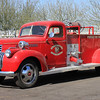 Parade Engine 1