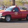 2006 Chevy Silverado #621387
