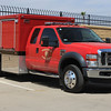 RM14 2009 Ford F550 #925001 (ps)