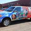 Community Involvement 2006 Toyota Tacoma #621750