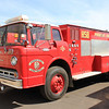 H58 Ford 850 #1432 - now H59
