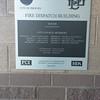 AHQ2 plaque