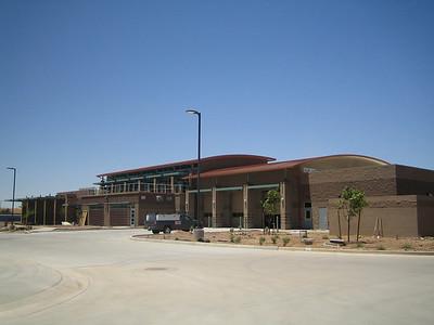 Phoenix Training Academy