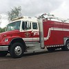 Reserve Utility 2002 Freightliner FL80 Saulsbury #231324 a