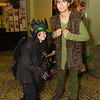Toothless and Hiccup Horrendous Haddock III