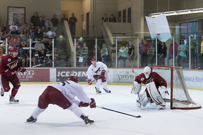 Phoenix Coyotes Prospects Camp 11 July 2013 -007