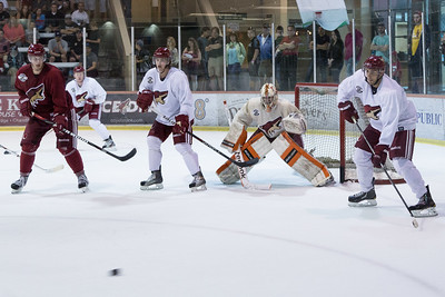 Phoenix Coyotes Prospects Camp 11 July 2013 -020
