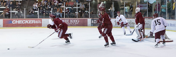 Phoenix Coyotes Prospects Camp 11 July 2013 -018