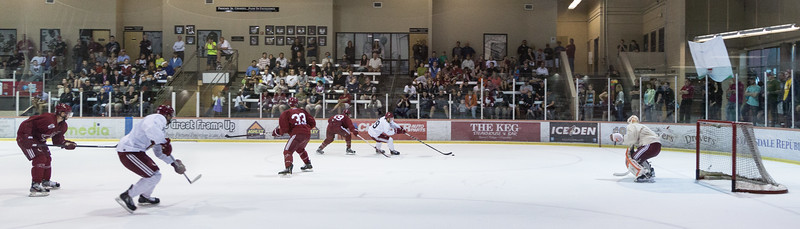 Phoenix Coyotes Prospects Camp 11 July 2013 -014