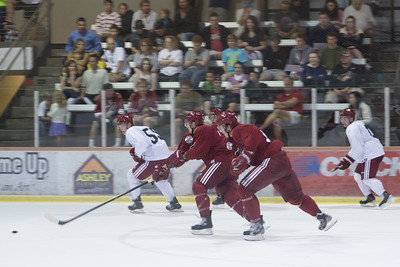 Phoenix Coyotes Prospects Camp 11 July 2013 -010