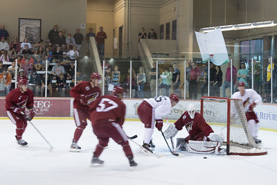 Phoenix Coyotes Prospects Camp 11 July 2013 -008