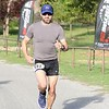 Phoenix special photos by John Hasler<br /> Edward Ballesteros of Broken Arrow won the Muskogee Run on Saturday.