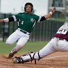 Muskogee headed to state