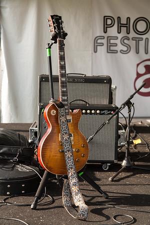 Festival-9660