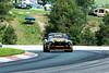 #37 Kurt Rezzetano Race #1 T3A
