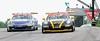 #77 Preston Calvert Takes the Green GT-Cup