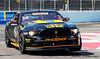 #32 Andrew Aquilante WINNER PWC GTS Race 1 ed
