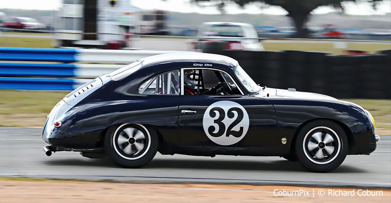 #32 Phoenix T5A