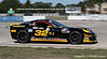 #32 Andrew Aquilante takes pole in TA 3 & 4 labelled