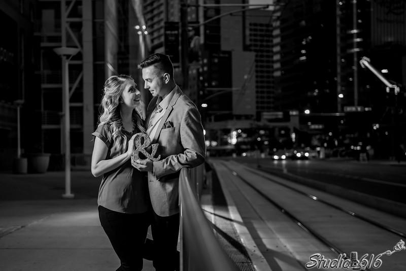 2016-11-26 Kristen-Jakub - © Studio 616 Photography-36-2