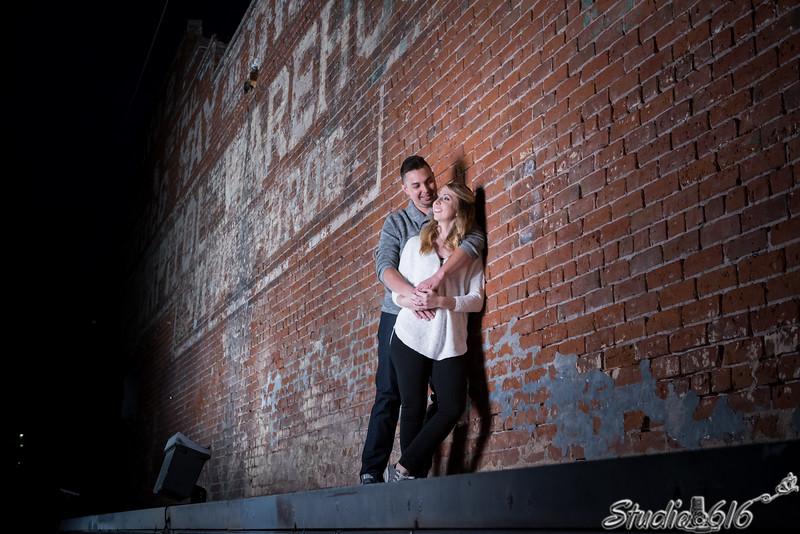 2016-11-26 Kristen-Jakub - © Studio 616 Photography-42
