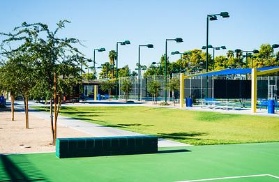 PHX Tennis Ctr-216