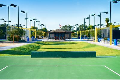 PHX Tennis Ctr-194