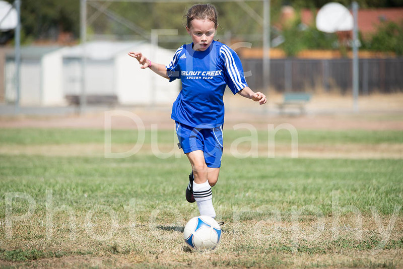 Phoenix vs Cheetah Soccer-215