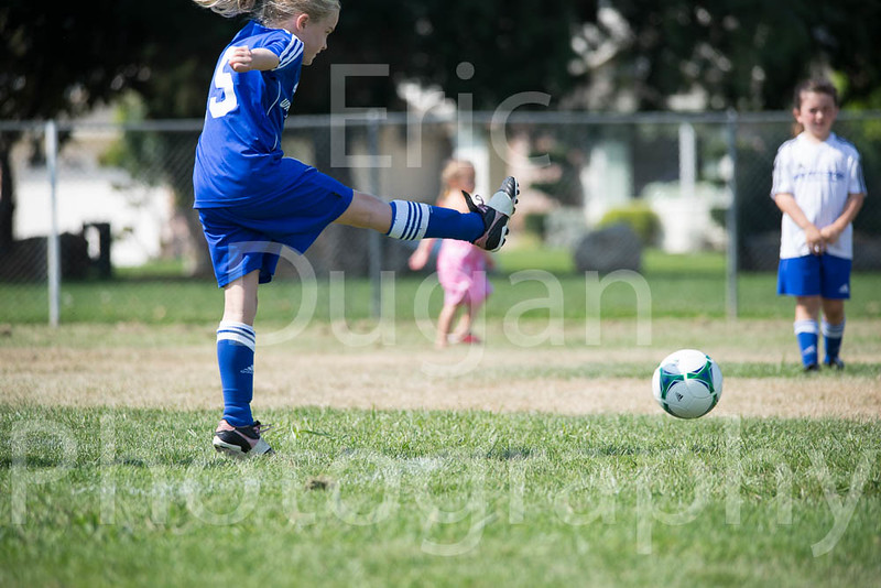 Phoenix vs Cheetah Soccer-41