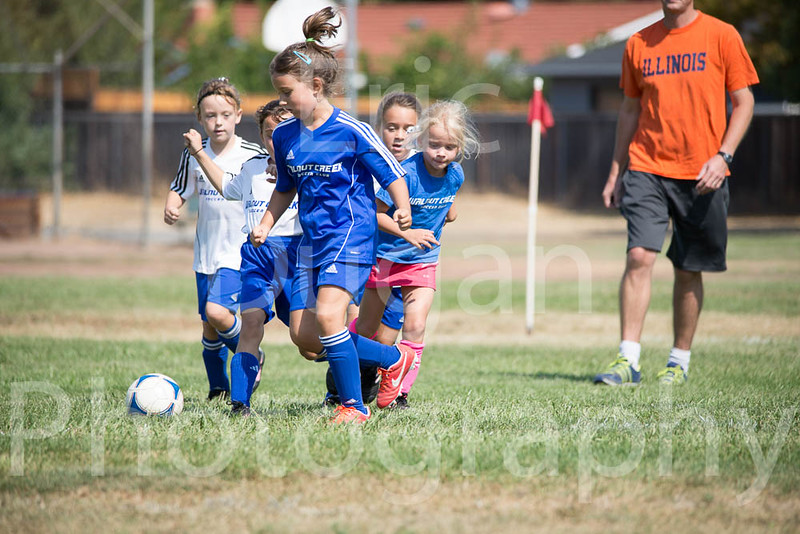 Phoenix vs Cheetah Soccer-34