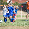 Phoenix vs Cheetah Soccer-34