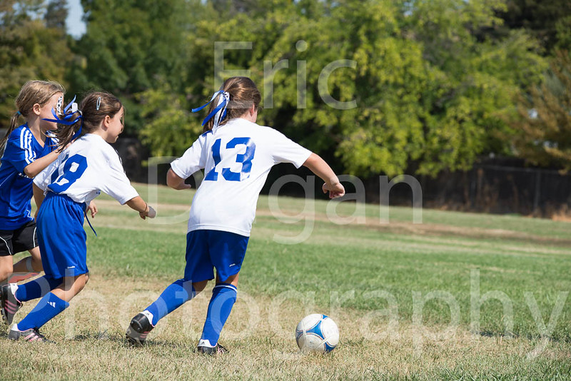 Phoenix vs Cheetah Soccer-182