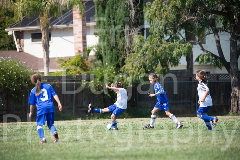 Phoenix vs Cheetah Soccer-105