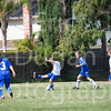 Phoenix vs Cheetah Soccer-105