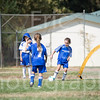 Phoenix vs Cheetah Soccer-109