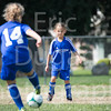 Phoenix vs Cheetah Soccer-16