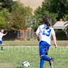 Phoenix vs Cheetah Soccer-221