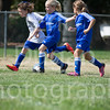 Phoenix vs Cheetah Soccer-45