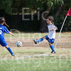 Phoenix vs Cheetah Soccer-3