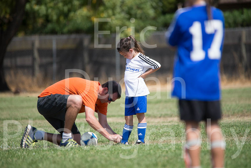 Phoenix vs Cheetah Soccer-190